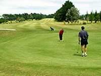 houhora-golf-club
